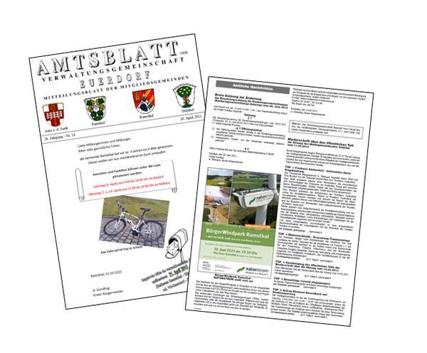 Amtsblatt1