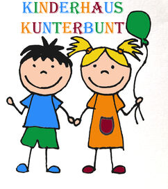 Kinderhaus_Kunterbunt_neu