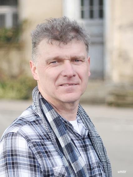 Alfred Gündling