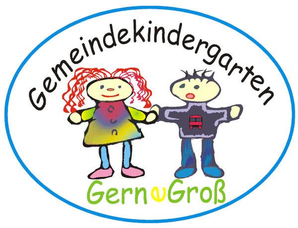 Kindergarten Sulzthal