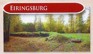 Eiringsburg