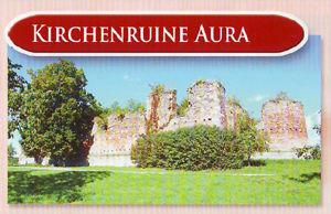 Kirchenruine_Aura