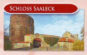 Schloss_Saaleck