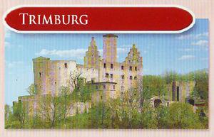 Trimburg