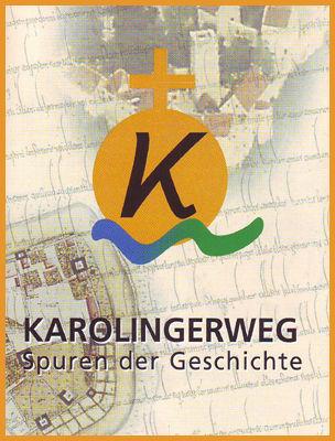 Karolingerweg