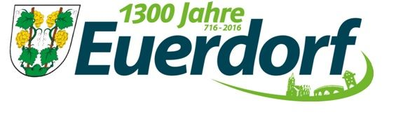 1300jahr logo