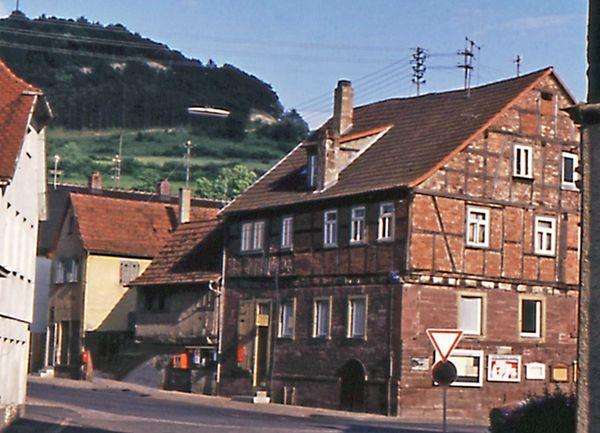 10_Marktplatz