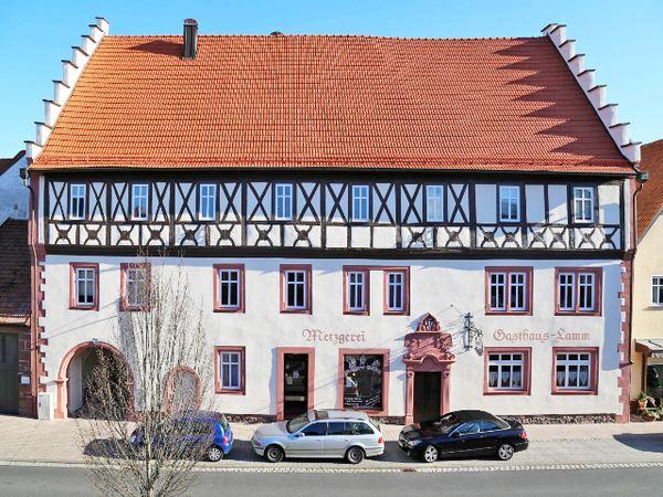 11_Gemeindewirtshaus - Leber