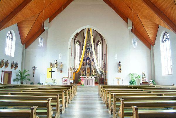 14_KircheAltar