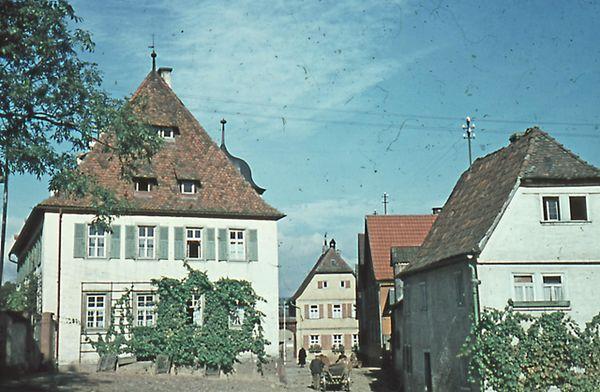 16_Euerdorf Renninger