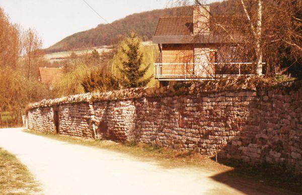 23_Ringmauer,Feser,