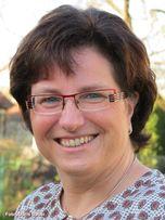 Patricia (Mittel)