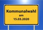 Kommunalwahl-2020---Eberman_01