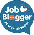 Jobblogger_Logo_blau