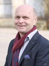 Bernhard Gössmann-Schmitt
