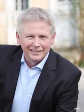 Michael Günder