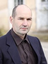 Roland Herterich