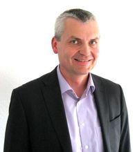 Martin Thürmer
